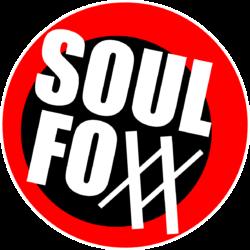 SOULFOXX